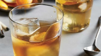 Mixing With Mezcal: Smoky, Strong, and Delicious Cocktail Recipes