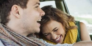 8 Things Happy Couples Never Do