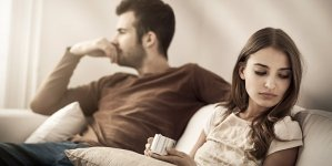 5 Best Ways To Deal With A Passive Aggressive Partner