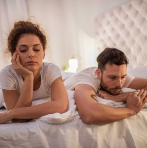 6 Marriage Advice That You Should Ignore