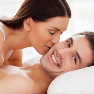6 Interesting Health Benefits Of Having Regular Love