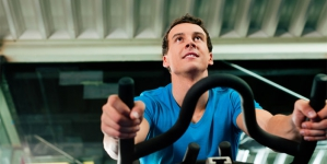 The Worst Exercises for Weight Loss, Ranked (Plus 1 That Actually Works)