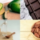 5 High-Calorie Foods That Are Actually Healthy
