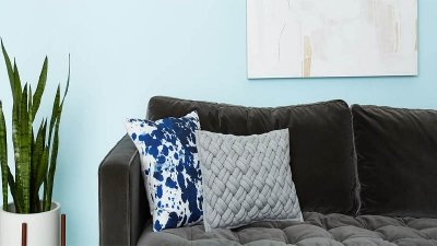 3 Easy DIY Projects You Can Complete Today to Wow Guests Tomorrow