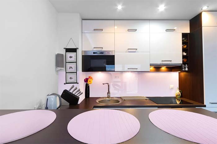 The Commitment-Phobe's Guide to Vibrant Paint Ideas