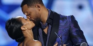 Will Smith Gushes About His Longtime Romance With Wife Jada