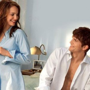 10 Reasons You Should Be Having A LOT More Morning Sex