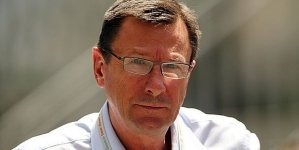 Longtime Cyclist and Tour de France Broadcaster Paul Sherwen Dies at 62