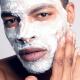The 10 Best Face Masks for Men