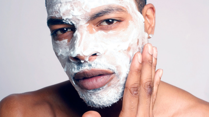 The 10 Best Face Masks for Men