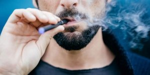 8 Things Vaping Can Do to Your Body