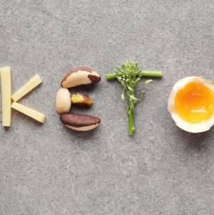 Can the Keto Diet Cure Diabetes?