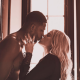 Tristan Thompson Is Doing Everything He Can To Win Khloe Kardashian's Trust Back