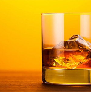 The Best Japanese Whiskies You Need to Know