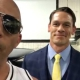 "'Fast & Furious 9': John Cena's In, Dwayne ""The Rock"" Johnson's Out?"