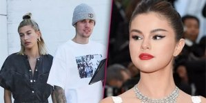 Justin Bieber 'Refuses' To Stop Contacting Ex Selena Gomez