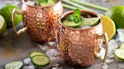 7 Wedding Signature Cocktails To Prepare For Your Party This Summer