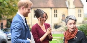 Prince Harry Warned the Media Years Ago, But they Ignored Him