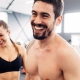 5 Fitness Pillars to Stay in Shape for Your Entire Life