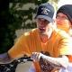 Justin Bieber Took Hailey Baldwin On A Bike Date In Crocs