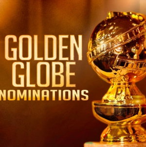Nominations for the 77th Golden Globes Have Been Announced