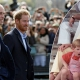 'The Crown': Prince William and Prince Harry Might Appear In Season 4