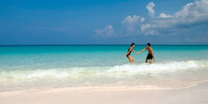 10 Best Islands In The World For Vacation