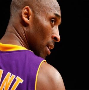 NBA Superstar Kobe Bryant Dies in Helicopter Crash