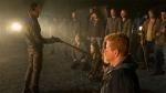 Top 10 Season You Must Watch Befor Die