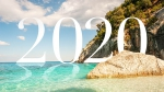 Holiday Designation for 2020
