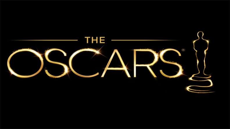 Here are the Nominations for the 92nd Oscar Awards 2020