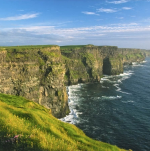10 Magnificent Game of Thrones Locations