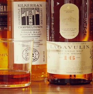 The 16 Best Whiskies You Can Buy Right Now
