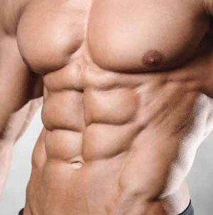 8 Best Abs Exercises of All Time