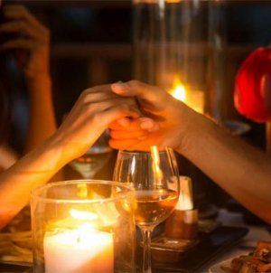 Spice It Up With These Romantic Date Night Ideas At Home
