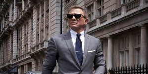 How to become an Alpha Male: 8 Simple Steps
