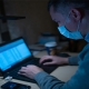 How To Do Work from Your Home During the Coronavirus Pandemic?