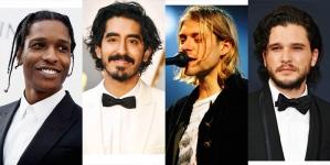 How to Grow Long Hair as a Gentlemen