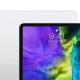 Apple announces iPad Pro, people are loving it