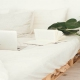 09 Home Quarantine Activities to Keep Boredom at Bay
