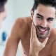 The Head-to-Toe Hygiene Guide for Men