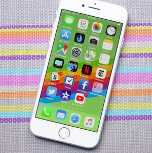 iPhone 9 Plus Release Date, Price, Pictures