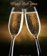 new-years-celebrations