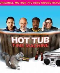 Hot_Tub_Time_Machine