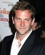 bradley-cooper-girl-friend-bangs