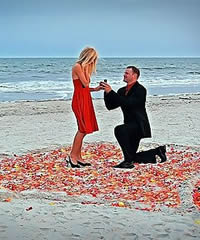 creative-valentines-day-proposal-ideas