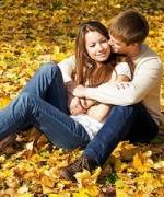 dating_advice