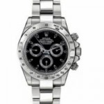 fashion watches latest trends 2011