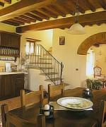 get-your-own-tuscan-decor