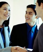 how-to-build-a-good-professional-relationship